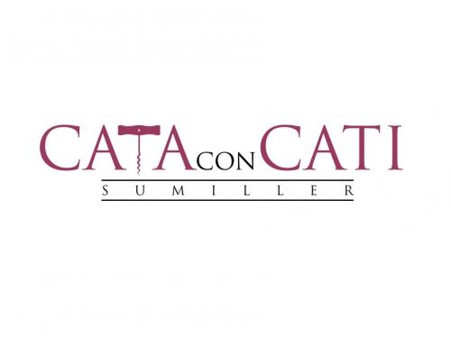Nueva Imagen Corporativa de Cataconcati