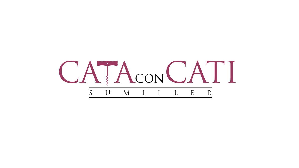 articulo_logo