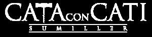 logo_cataconcati_footer