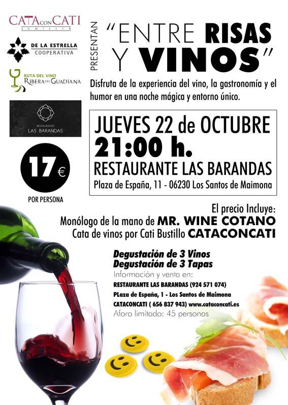 Cartel_Entre_risas_web