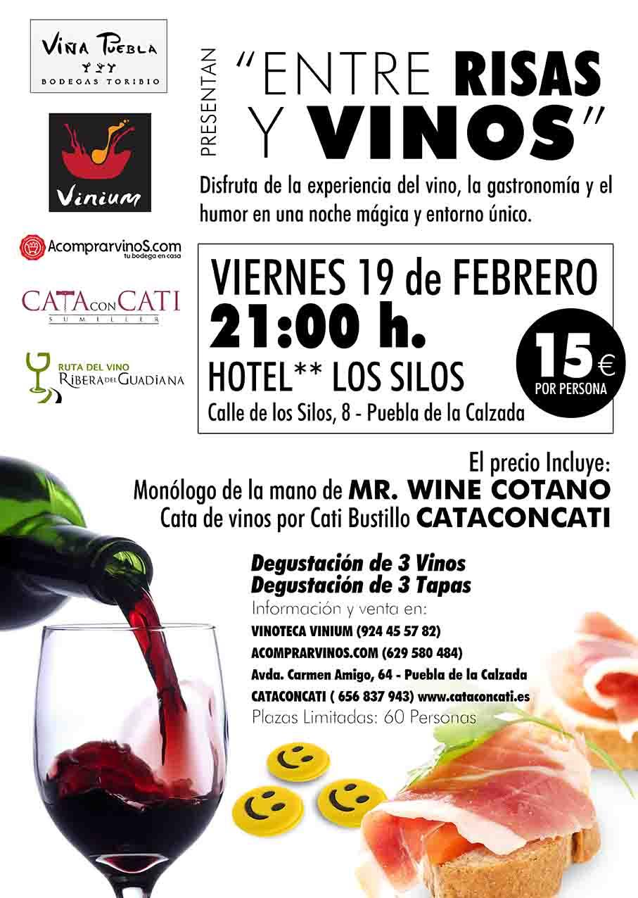 Cartel_Entre_risas_19_Febrero