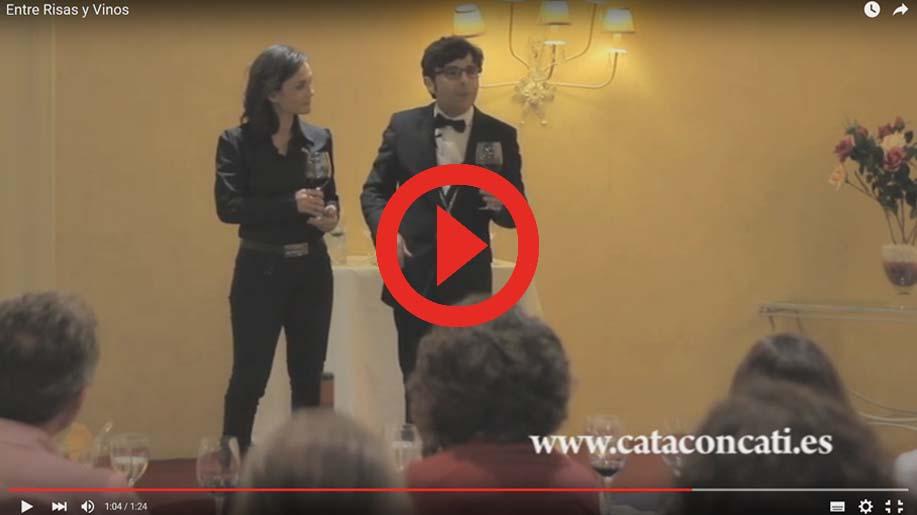 entre-risas-y-vinos-video-presentacion